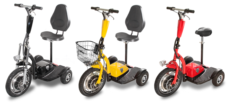 Electric Scooters for Adults, electric scooters for sale, personal electric vehicles, Personal Transporter, Electric Scooter, Electric Vehicle, Personal Electric Vehicles for adults, Electric Transporter, Personal Electric Transporters, Sustainable Transport,
